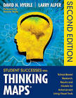 Student Successes With Thinking Maps: School Based Research, Results and Models Using Visual Tools by SAGE Publications Inc (Paperback, 2011)