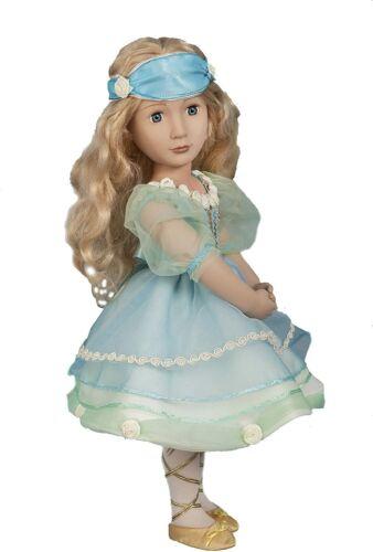 Una ragazza per tutti i tempi di Amelia/'s Costume Da Balletto