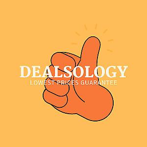 DEALSOLOGYLLC