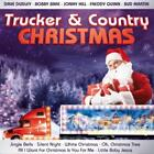 Trucker & Country Christmas von Various Artists (2012)