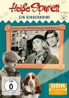 Heiße Spuren - Ein Kinderkrimi (2016)