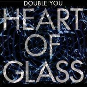 Double-You-Heart-of-glass-zyx7206-Maxi-CD