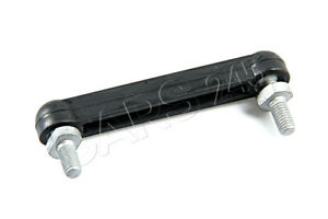 Regulating rod 37146766799 2004-2006 New Original BMW X5 E53