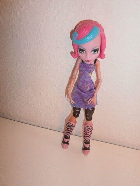 Barbie, MGS/Mattel/Rainbow/Disney dukker