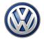 Volkswagen-Jetta-MK6-Gear-Droit-Poignee-avec-Coffre-5C7711113DMQ-Neuf-Original miniature 2