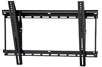 Omnimount 2N1-L Large / Extra Large Flat Panel Tilt Mount to VESA 600 x 400