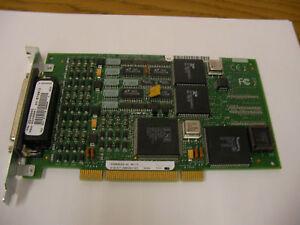 Digi-Acceleport-PCI-8R-Serial-Adapter-8Port-IBM-93H6541