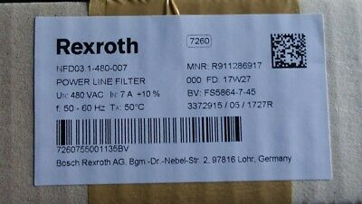 Neu!!! 3A//400V 1 Öffner 1 Schließer 1NC 1NO Meyle 3SE4206 Miniatur-Grenztaster