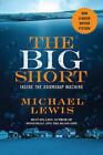 The Big Short: Inside the Doomsday Machine by Michael Lewis (Paperback, 2015)