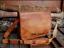 Genuine-Vintage-shoulder-messenger-Briefcase-Travel-Case-Laptop-Mens-Leather-Bag thumbnail 1