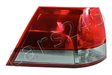 Outer Wing Smoke Grey Tail Light Left Fits Opel Vectra C Wagon 2003-2008 OEM