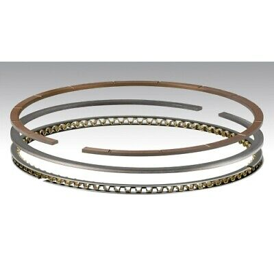 Total Seal CR3690-30-1 RING 4.030 1//16 3//16