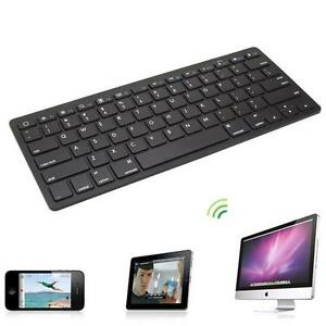 ANDROID BLUETOOTH MINI DOWNLOAD DRIVER KEYBOARD