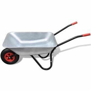 Kruiwagen-80-liter-enkel-wiel-krui-wagen