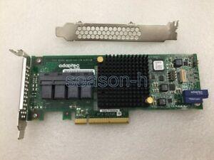 Adaptec-ASA-71605He-16-PORT-HBA-card