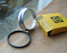 leica summitar fit brass E36 screw in ( 36.5mm) & culminar fit filter holder