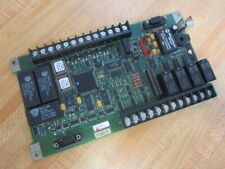 Eatoncutler Hammer 66c2110k02 Iqa 6600 Iq Analyzer Pcb 66c2111h02