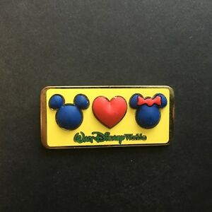 WDW-Mickey-Mouse-Loves-Minnie-Mouse-Disney-Pin-30931