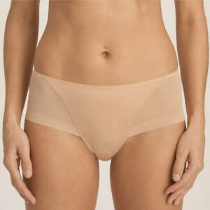 PRIMA-DONNA-EVERY-WOMAN-HOTPANTS-0563112-LIGHT-TAN-NEUF