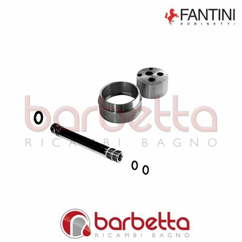 PROLUNGA FANTINI CM 2 91008494