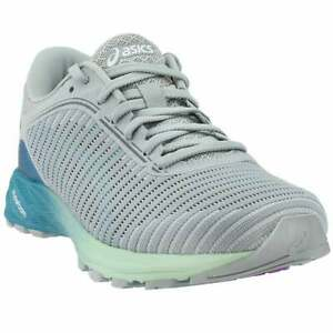 ASICS-Dynaflyte-2-Casual-Running-Shoes-Grey-Womens