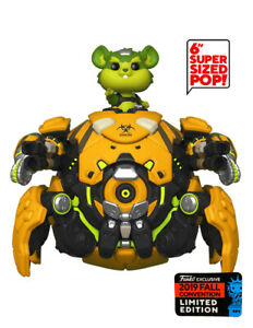 Overwatch-Toxic-Wrecking-Ball-6-inch-Pop-Vinyl-Figure-NYCC-2019-Exclusive-488