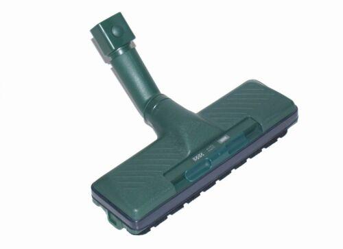 Bodendüse geeignet VORWERK Tiger 250 automatische Umstellung Teppich Glattböden