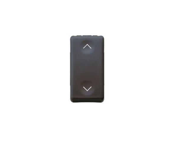 """60/"""" corps Ruban à mesurer mesure Lock Code PIN et bouton-poussoir rétracter Ruban à mesurer"""
