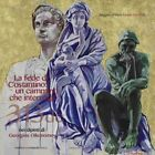 Constantine's Faith: The Paintings of Giorgio Oikonomoy by Louis Godart (Paperback, 2014)
