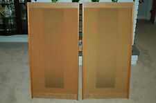 Magnepan  Model SMG Speaker Pair  - Sound Great!! Shipping available