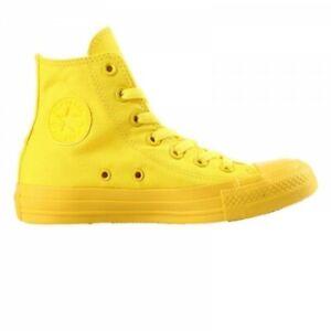 converse gialle donna in vendita   eBay