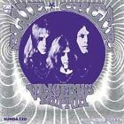 Vincebus Eruptum MONO Edition CD von Blue Cheer (2012)