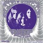 Vincebus Eruptum MONO Edition CD von Blue Cheer (2012)