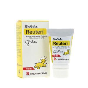 BioGaia-10ml-Probiotic-ProTectis-drops-Bio-gaia-baby-reduce-colic-REUTERI