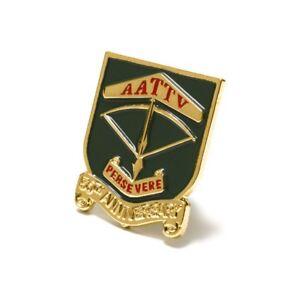 AATTV-Vietnam-War-50th-Anniversary-Australian-Army-Lapel-Pin