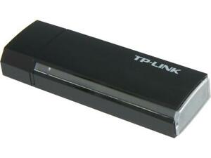 TP-Link-Network-ARCHER-T4U-AC1200-Wireless-Dual-Band-USB-Adapter-1200Mbps-802-1