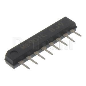 M6901L-Original-Integrated-Circuit