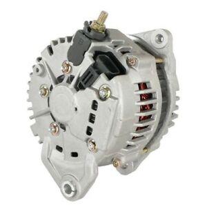 Image Is Loading Alternator For Nissan Altima 2002 2003 2004 2005