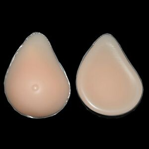 SiliconeMedical-Breast-Form-woman-Breast-cancer-surgery-fake-breasts-dfrg