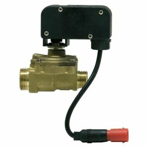 Flow Monitor 86 01 888
