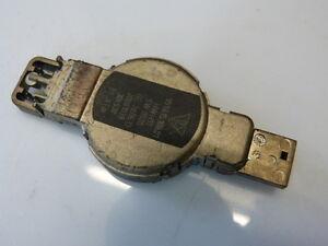 PORSCHE-911-991-981-Detecteur-de-pluie-Capteur-lumiere-99161510801