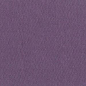 Moda Bella Solids Mauve Fabric 9900-206 by the 1/2 yard 752106967328 ...