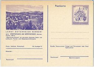 Image Is Loading 54497 AUSTRIA POSTAL HISTORY STATIONERY CARD Postschach TENNIS