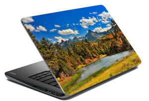 Nature-Laptop-Skin-Removable-Decal-Sticker-for-Protection-Skin-14-1-034-to-15-6-034