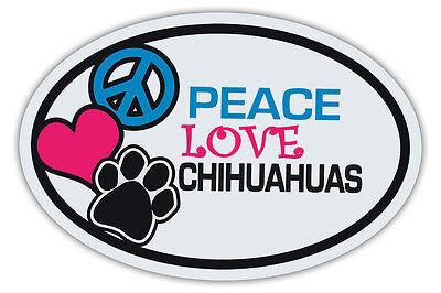 Mailboxes Dog Bone Shaped Magnets Chihuahuas Have More Fun!Cars Trucks