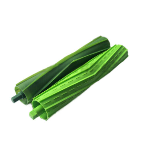 For IRobot Roomba I7 E5 E6 Vacuum Cleaner Filter Side Roller Brushes Replacement