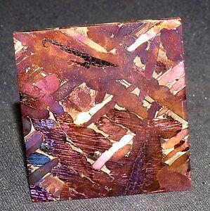 Meteorite-Symchan-Complex-Etch-Process-1-11-16x1-9-16x0-3-32in-0-95oz