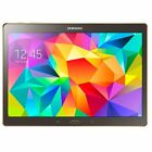 Tablet Android 10 5'' Samsung Galaxy Tab S 16GB T800 bronce