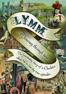 Lymm-A-Journey-Through-Time-New-book