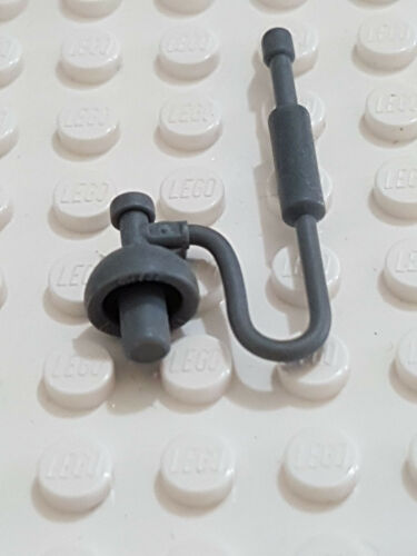 X 1 WELDING TORCH PART LEGO-MINIFIGURES SERIES 11 FOR THE WELDER SERIES 11 A